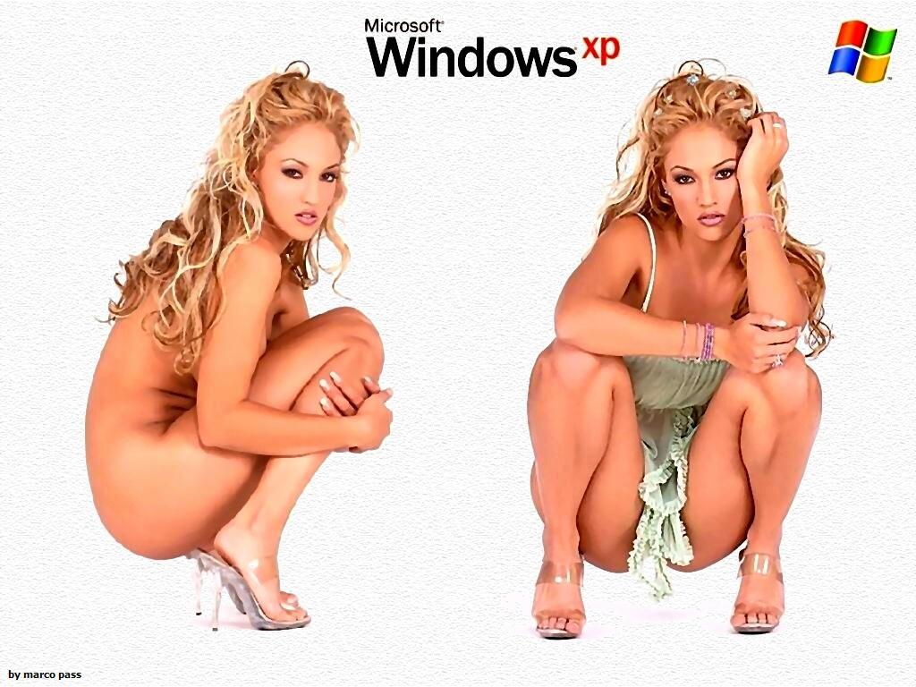 cognu photos jolies filles sexy